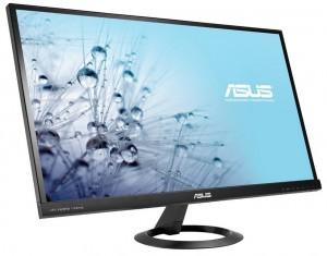 monitor-ASUS-VX279H-1