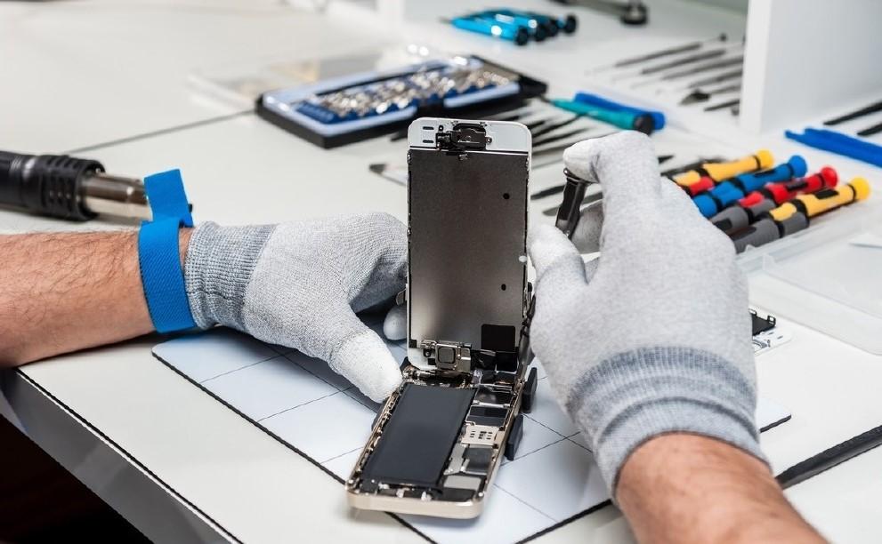 remont telefonov